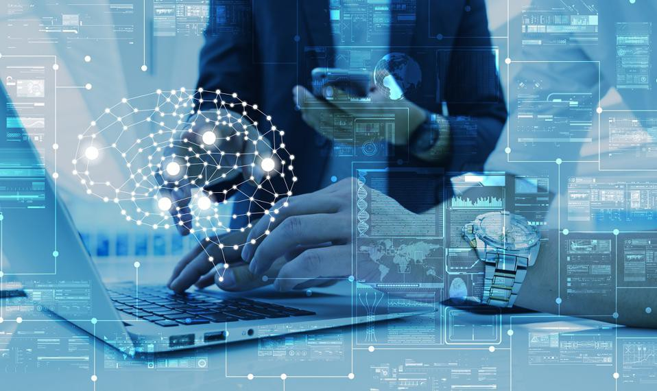 رابطه هوش تجاری و هوش مصنوعی