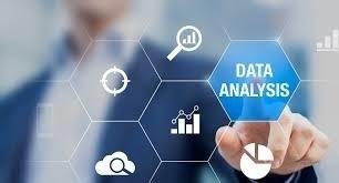 پیاده سازی انبار داده