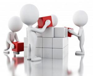 ایفای نقش در کانون ارزیابی و توسعه مدیران