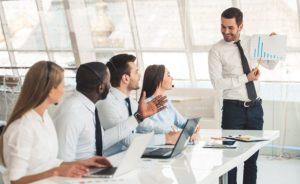 خدمات کانون ارزیابی و توسعه مدیران کیسان