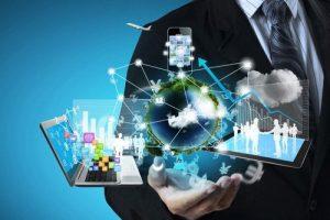 اهمیت فناوری در کانون توسعه