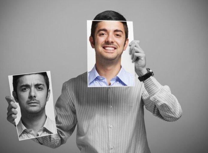 توسعه شخصیت در محیط کسب و کار