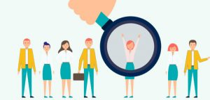 کانونهای ارزیابی و مدل های شایستگی چیست؟