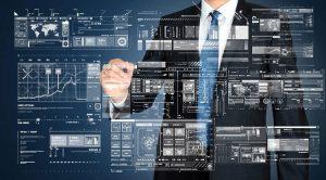 5 شغل برتر در هوش تجاری مدیران پروژه