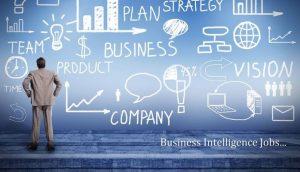 تحلیلگران هوش تجاری