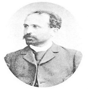 روسولیمو (گریگوری ایوانوویچ روسولیمو (1828-1928) متخصص مغز و اعصاب روسی)،