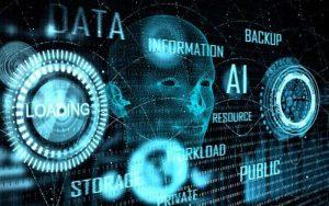 هوش مصنوعی چگونه استفاده می شود؟