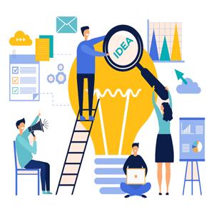 بازاریابی (Marketing) چیست؟
