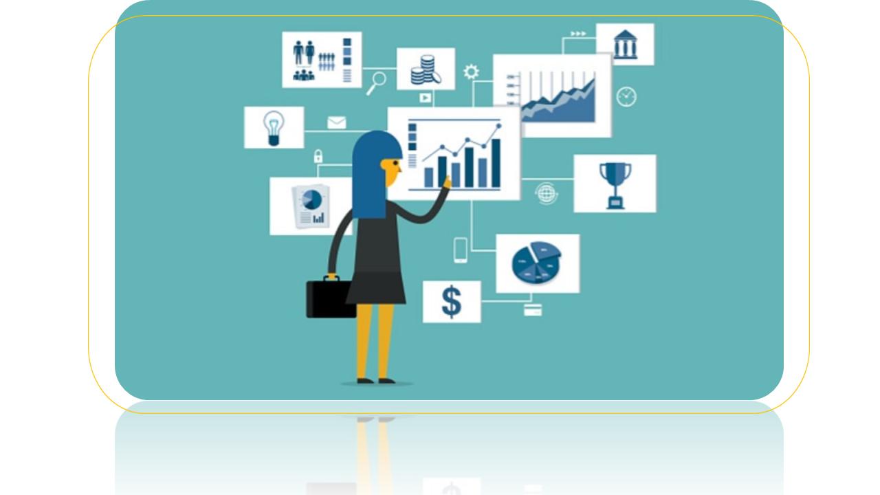 تفاوت بین علم داده و هوش تجاری
