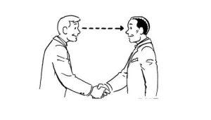 اصول و فنون مذاکره و ارتباطات غیر کلامی